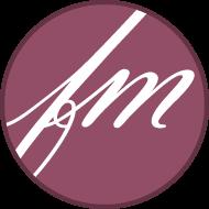 fine moments | Hochzeiten, Würdigungsfeiern, Versöhnungsfeiern, Abschiedsfeiern, Reden / Ghostwriter