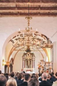 2-Kirchenbild-1