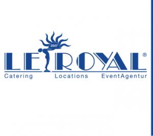 LeRoyal